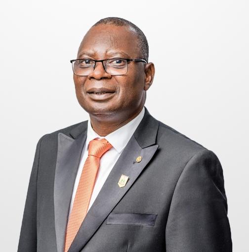 Alexander Adeyemi
