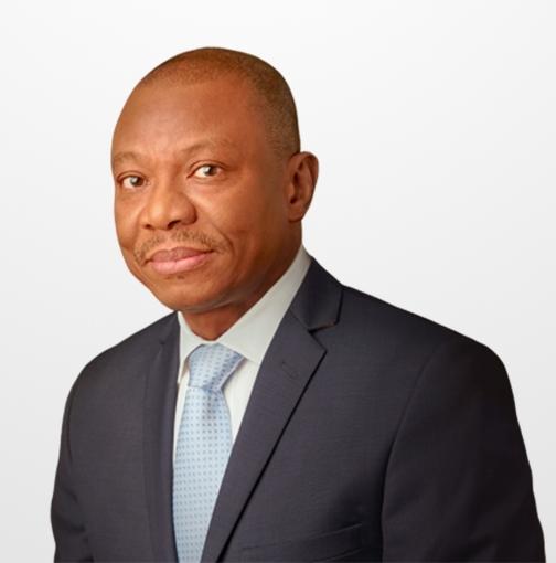 Razack Adeyemi Adeola