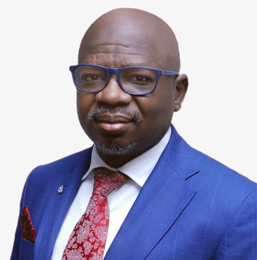Dr.-Olabanjo-Obaleye-